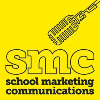 SMC: School Marketing and Communications