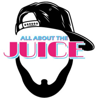All About The Juice