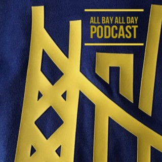 All Bay All Day Podcast