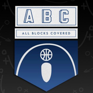 All Blocks Covered