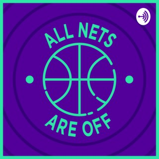 All Nets Are Off