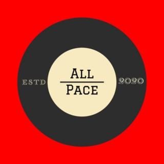 All Pace Podcast