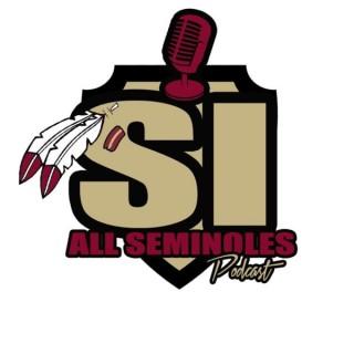 All Seminoles Pod