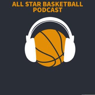 All Star Basketball Podcast