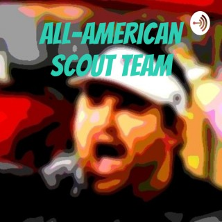 All-American Scout Team