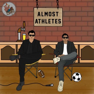 Almost Athletes