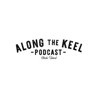 Along the Keel