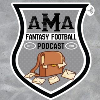 AMA Fantasy Football