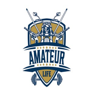 Amateur Life