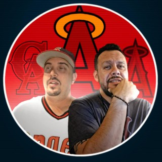 Angels Central an Angels baseball Podcast