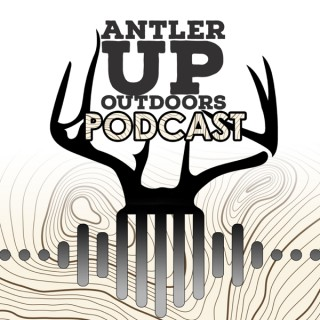 Antler Up Podcast