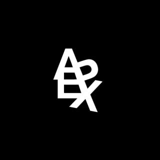 APEX - SPORTS PODCAST