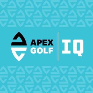 Apex Golf IQ