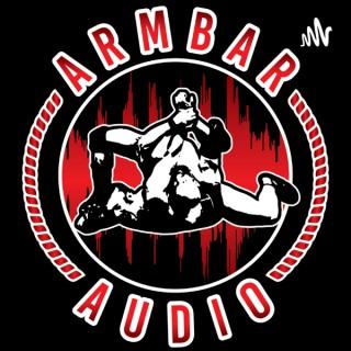 Armbar Audio