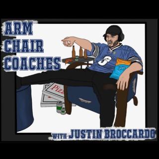 Armchair Coaches