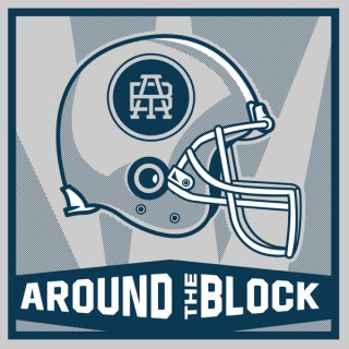 Around The Block Football