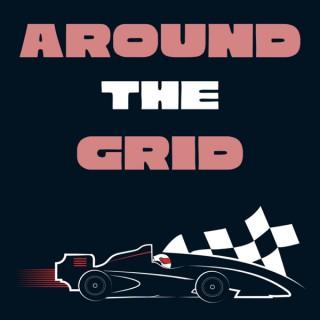 Around The Grid