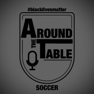 Around The Table Soccer Podcast