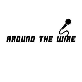 Around The Wire