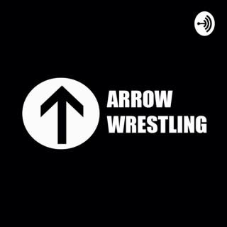 Arrow Wrestling
