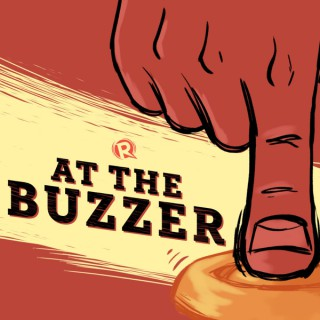 At The Buzzer: Basketball plus other sports | With Naveen Ganglani