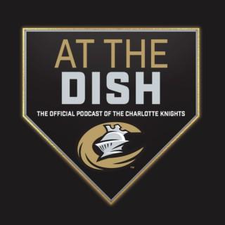 At The Dish