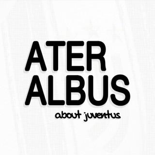 AterAlbus (About Juventus)
