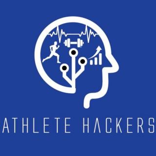 Athlete Hackers