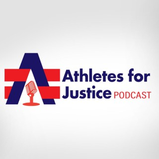 Athletes for Justice