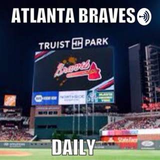 Atlanta Braves Daily