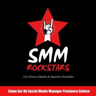 SMM Rockstars