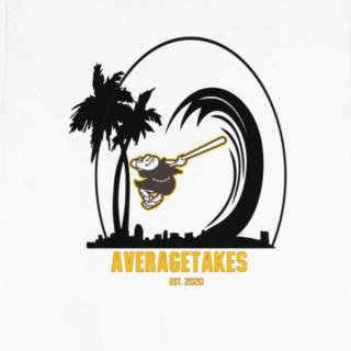 Average Takes