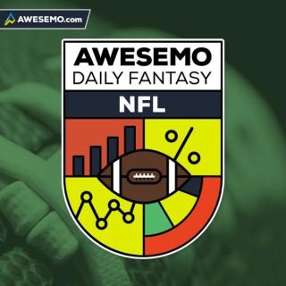 Awesemo NFL DFS & Fantasy Football