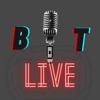 B&T LIVE