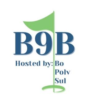 Back 9 Bros Podcast