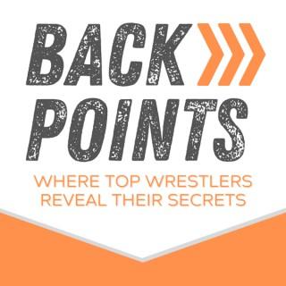 Back Points