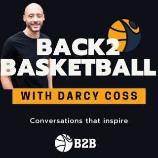 Back2Basketball