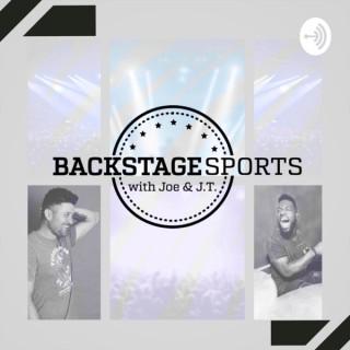 Backstage Sports