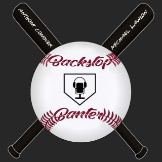 Backstop Banter