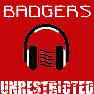 Badgers Unrestricted