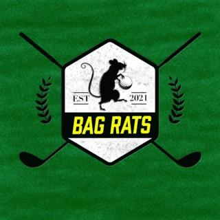 Bag Rats