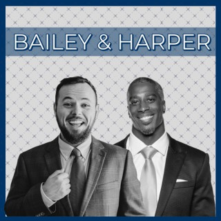 Bailey & Harper