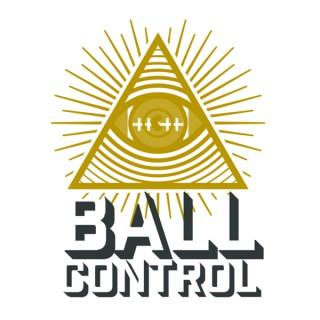 Ball Control-NFL Fantasy, Draft, and Off-Season Analysis.