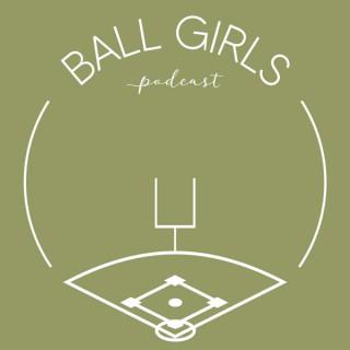 Ball Girls