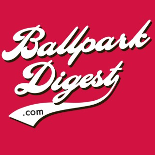 Ballpark Digest Broadcaster Chats