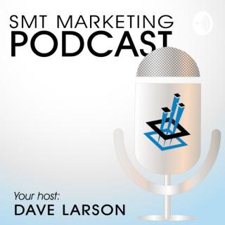 SMT Marketing Podcast