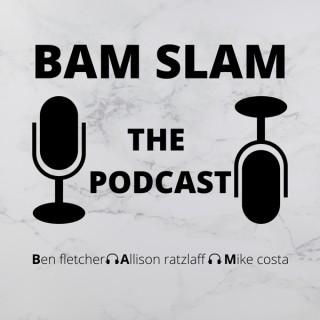 Bam Slam
