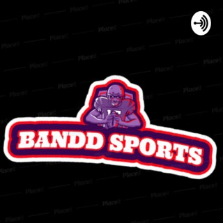 BandD Sports