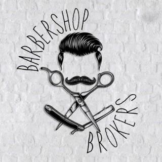 Barbershop Brokers