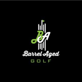 Barrel Aged Golf